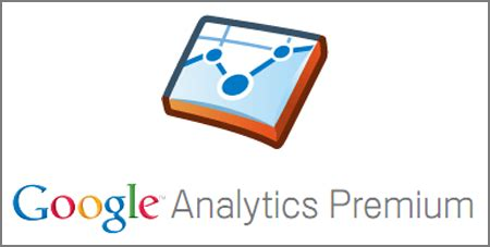 Google Analytics Premium E' Ora Di Pagare! [ Gigi Picazio. Mass School Of Professional Psychology. Data Integration Solutions Nanny Kansas City. Cocoa Powder Hot Chocolate Recipe. Lazy Eye Surgery For Adults Cost. Rockford College Athletics Movers Portland Or. Car Accident Lawyer Columbus Ohio. Companies Who Buy Houses For Cash. We Buy Junk Cars Miami Fl Hiv Aids Powerpoint