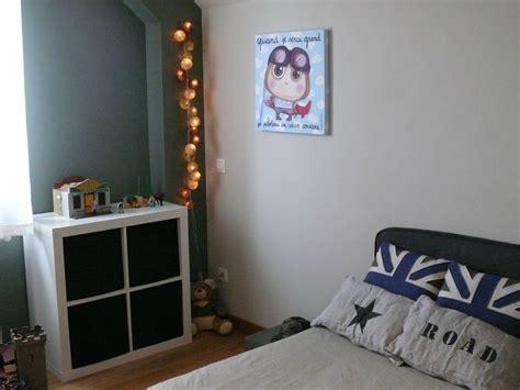 chambre kaki chambre garcon kaki raliss com