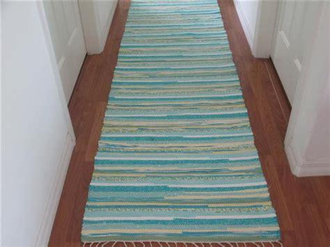 teal rug runner teal carpet runners carpet vidalondon