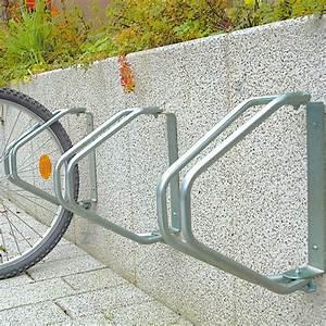 Wand Sonnenschirm Schwenkbar : wand fahrradst nder bei zufor online kaufen ~ Markanthonyermac.com Haus und Dekorationen