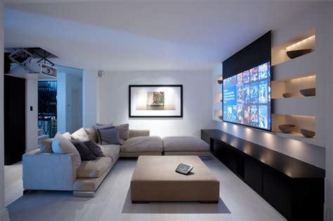distance ecran videoprojecteur canapé installation vidéoprojecteur pour profiter d une