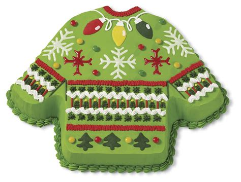 Decorating Ideas For Sweaters by Sweater Ideas Unique