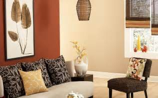 living room paint ideas home furniture