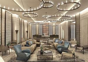 top interior design project of a luxury residence tower in With photos of best interior design