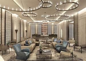 Top interior designs to inspire you! #descor #design # ...