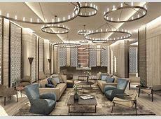 ogden utah luxury hotel hotelio
