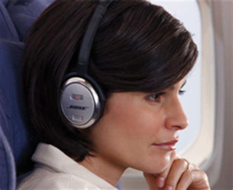 casque anti bruit pour bureau bose casque à réduction de bruits quietcomfort 3