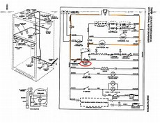 gallery wiring diagram for ge air conditioner bonucom design galerry wiring diagram for ge air conditioner