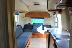1967 Airstream Globetrotter 20