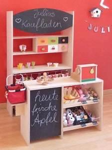 Kaufladen Selber Bauen Ikea : die obi selbstbauanleitungen cocinitas pinterest toys shop diy and kids shop ~ Frokenaadalensverden.com Haus und Dekorationen