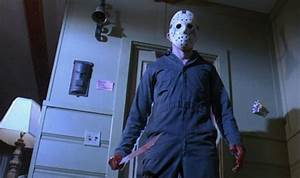 Image F13 Part5 Jasonpng Friday The 13th Wiki