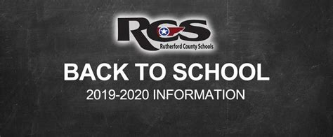 resources information parents parents rutherford county
