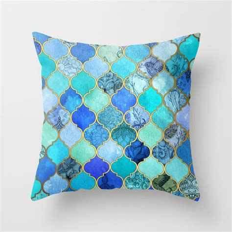 Cobalt Blue, Aqua & Gold Decorative Moroccan Tile Pattern. Outdoor Christmas Decorations On Sale. Metal Decorative Shelf. Red 50th Birthday Decorations. Creative Room Dividers. Brick Wall Decor. Bar For Living Room. Rattan Dining Room Chairs. Twinkle Twinkle Little Star Baby Shower Decorations