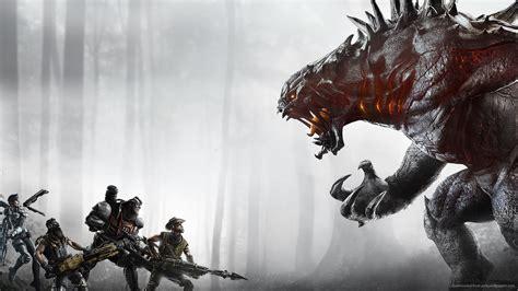 Epic Gaming Wallpaper on MarkInternational.info