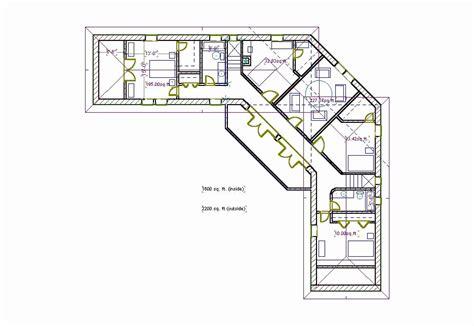 oconnorhomesinccom traditional  shaped house plans fresh   story