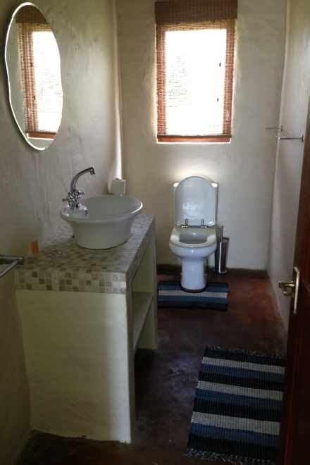 wide open house esperanza esperanza countryside accommodation george south africa