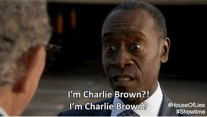 Don Cheadle Giphy Showtime Marty Kaan Tweet