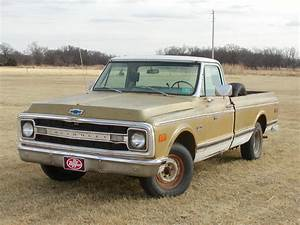 1970s Chevy Truck.html | Autos Post