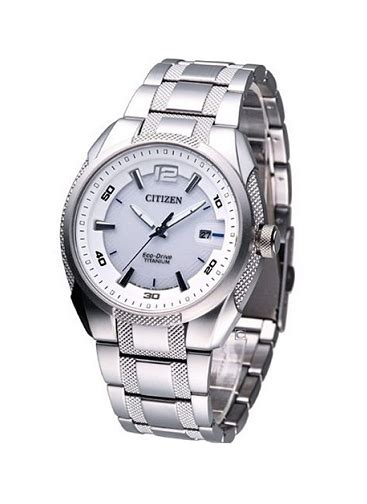 Titanium Sports Technologies by Citizen Bm6901 55b Bm6901 55 Bm6901 Eco Drive Titanium