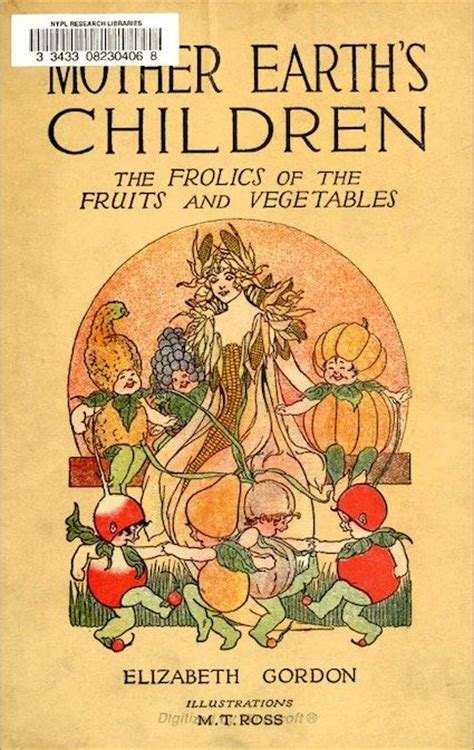 earth day crafts 17 best images about montessori waldorf in the home 1914