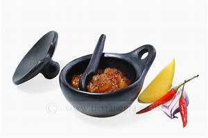 Ek Do Dhai Chutney Bowl Chutney Bowl With Spoon Tierra Negra