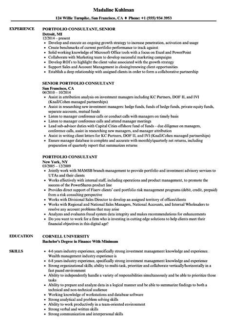 busboy resume restaurant ehs engineer resume parse resume