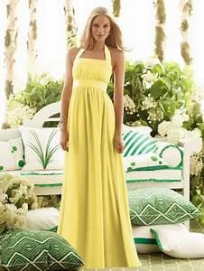 Kleid Hochzeitsgast Lang : langes kleid zur hochzeit ~ Eleganceandgraceweddings.com Haus und Dekorationen