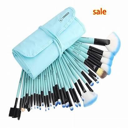 Professional Powder Makeup Brush Brushes Tools Eyeshadow