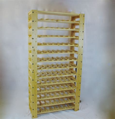 ikea wine rack ikea gorm shelf system wine rack ebth