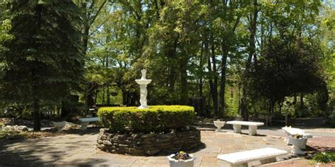 s country inn and gardens weddings