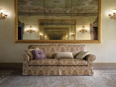 Design Vintage Per Il Salotto