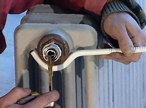 programmateur chauffage x2d a quimper charleville With maison du chauffe eau 12 chaudiare 224 granules de bois chaudiare 224 pellets