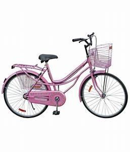Hibird Crazy Girl 26t Cycle Adult Bicycle  Man  Men  Women  Buy Online At Best Price On Snapdeal