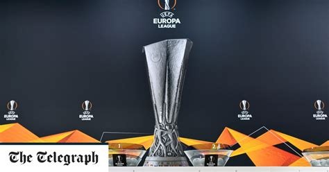 The final, which will be played in tirana, albania, will be played on may 25. Europa League final 2021, Man Utd vs Villarreal: What date is it, what time does it start and ...