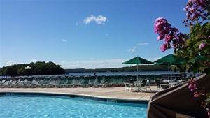 Tan-Tar-A Resort in Osage Beach, MO - Parent Hotel Reviews ...