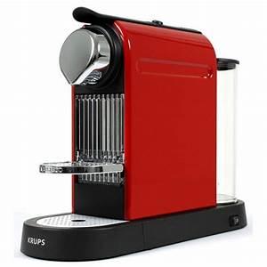 Machine Nespresso Promo : machine a cafe nespresso en promo ~ Dode.kayakingforconservation.com Idées de Décoration