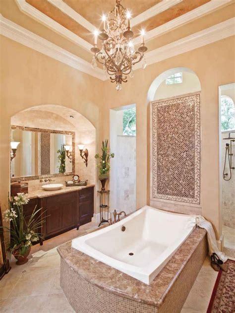 romantic bathroom designs   gonna love