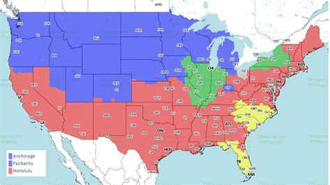 redskins  falcons tv map    watching