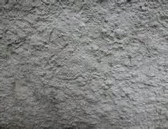 Feuchtigkeit Im Keller Beseitigen : feuchtigkeit im keller beseitigen so bekommen sie ihn ~ Watch28wear.com Haus und Dekorationen