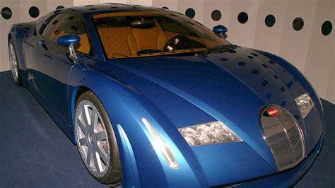 Bugatti Veyron Gebraucht Kaufen Bei Autoscout24