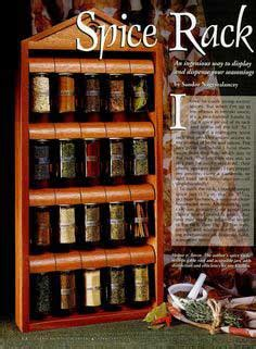 Scroll Spice Rack by Spice Rack Plans Wall Mounted Counter Top Drawer Inserts