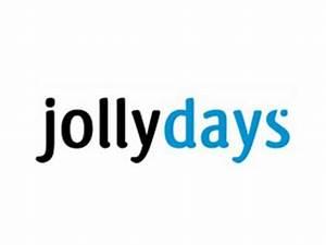 Phantasialand Gutscheine Rabatt : jollydays gutscheine 10 rabatt gutschein juli ~ Eleganceandgraceweddings.com Haus und Dekorationen