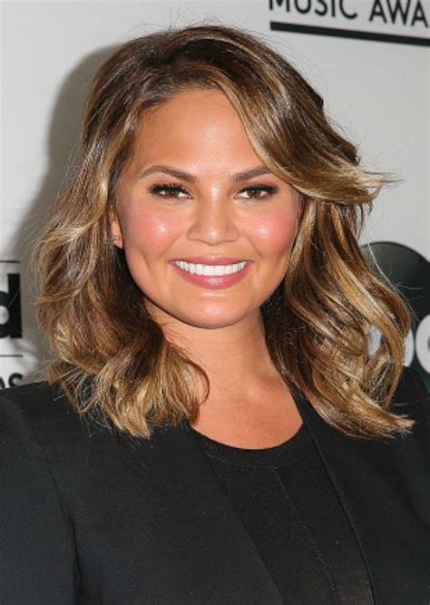 Best Hair For Round Face