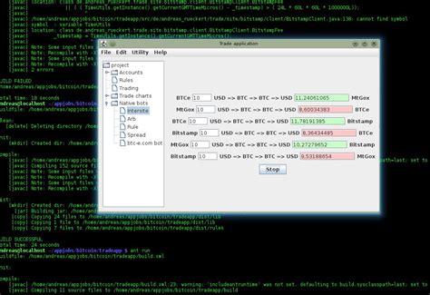 Bitcoin Faucet Bot Hackforums by Bitcoin Faucet Bot Hackforums Cuanto Es 0 0001 Bitcoins