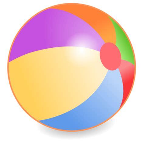 multi computer beachball 矢量图像 365psd com