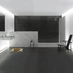 minimalist bathroom design ideas minimalist bathrooms zen like bathroom designs by dornbracht
