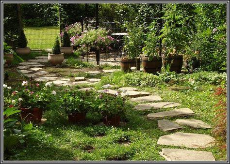 Gartengestaltung Kleiner Garten Reihenhaus Download Page