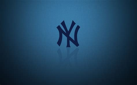 New York Yankees – Logos Download