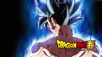 dragon ball super animated wallpaper mylivewallpaperscom