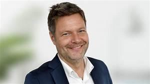 Robert Habeck als Retter der Grünen? | NDR.de ...
